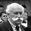Janez Stanovnik