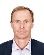 Lasse Klemola