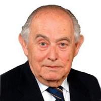 Mihály Simai