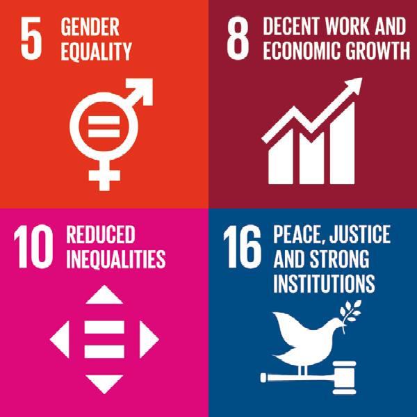 SDGsquare