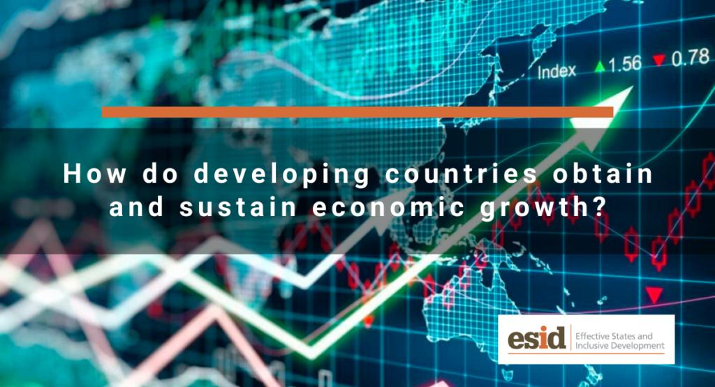 ESID Economic-growth-graphic (2)