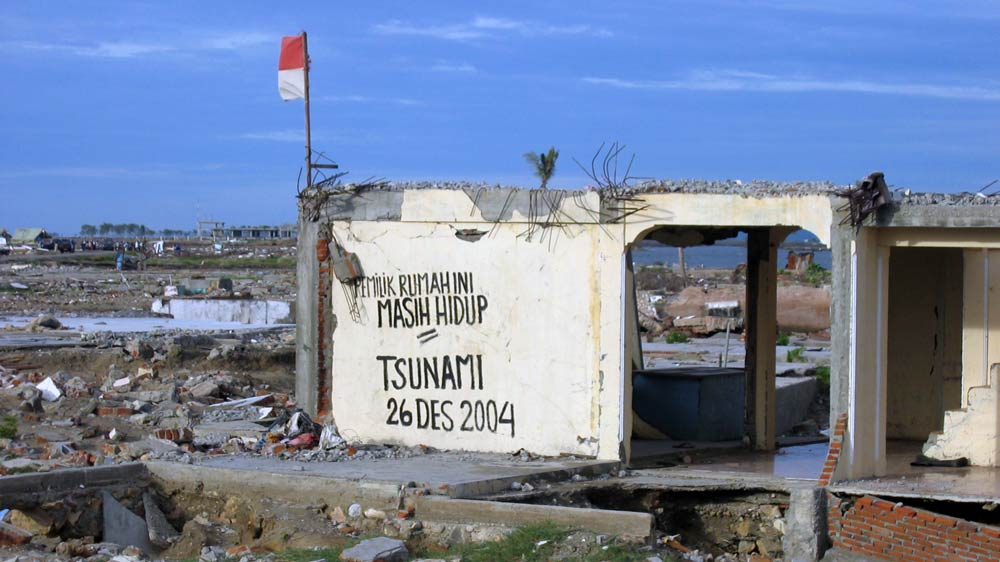Unu Wider Blog Scraps Of Hope Inequalities And Everyday Life In Post Tsunami Banda Aceh