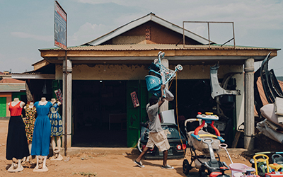 Uganda Random Institute Unsplash thumbnail.jpg