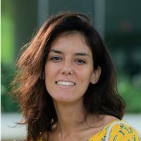 Ada González-Torres