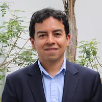 Alan Sanchez
