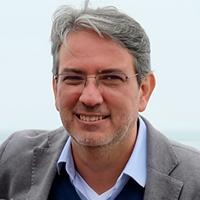 Carlos Urrutia
