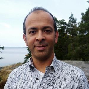 David A. Raitzer
