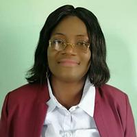 Esther Ogouniyi Adimi