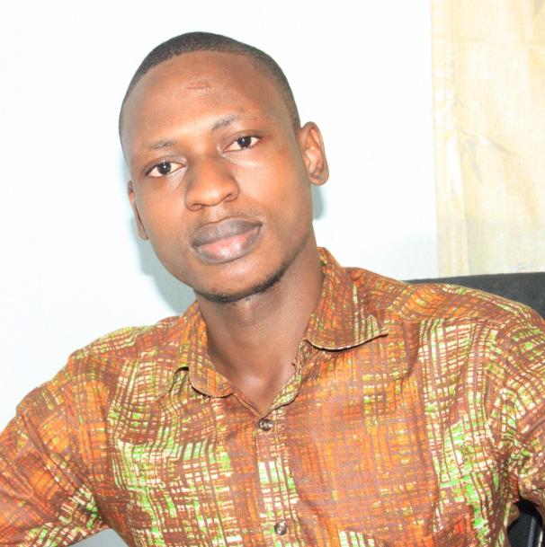 Horace Akim Gninafon