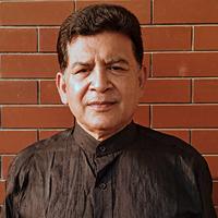 Hossain Zillur Rahman