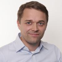 Kalle Hirvonen