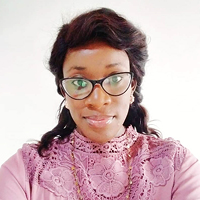 Larissa Nawo