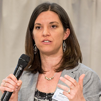 Michelle Kaffenberger