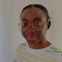 Salome Amuakwa-Mensah