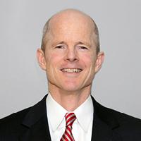Stephen OConnell