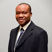 Theophile Azomahou