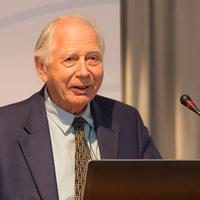 Erik Thorbecke