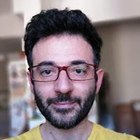 Vincenzo Salvucci