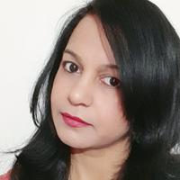 Zubaria Andlib