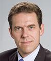 Ib Petersen