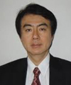 Tetsushi Sonobe