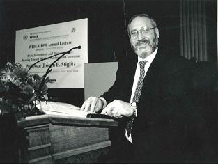 Stiglitz AL2