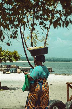 Tanzania Policy Brief 2 Image: Omar / Unsplash