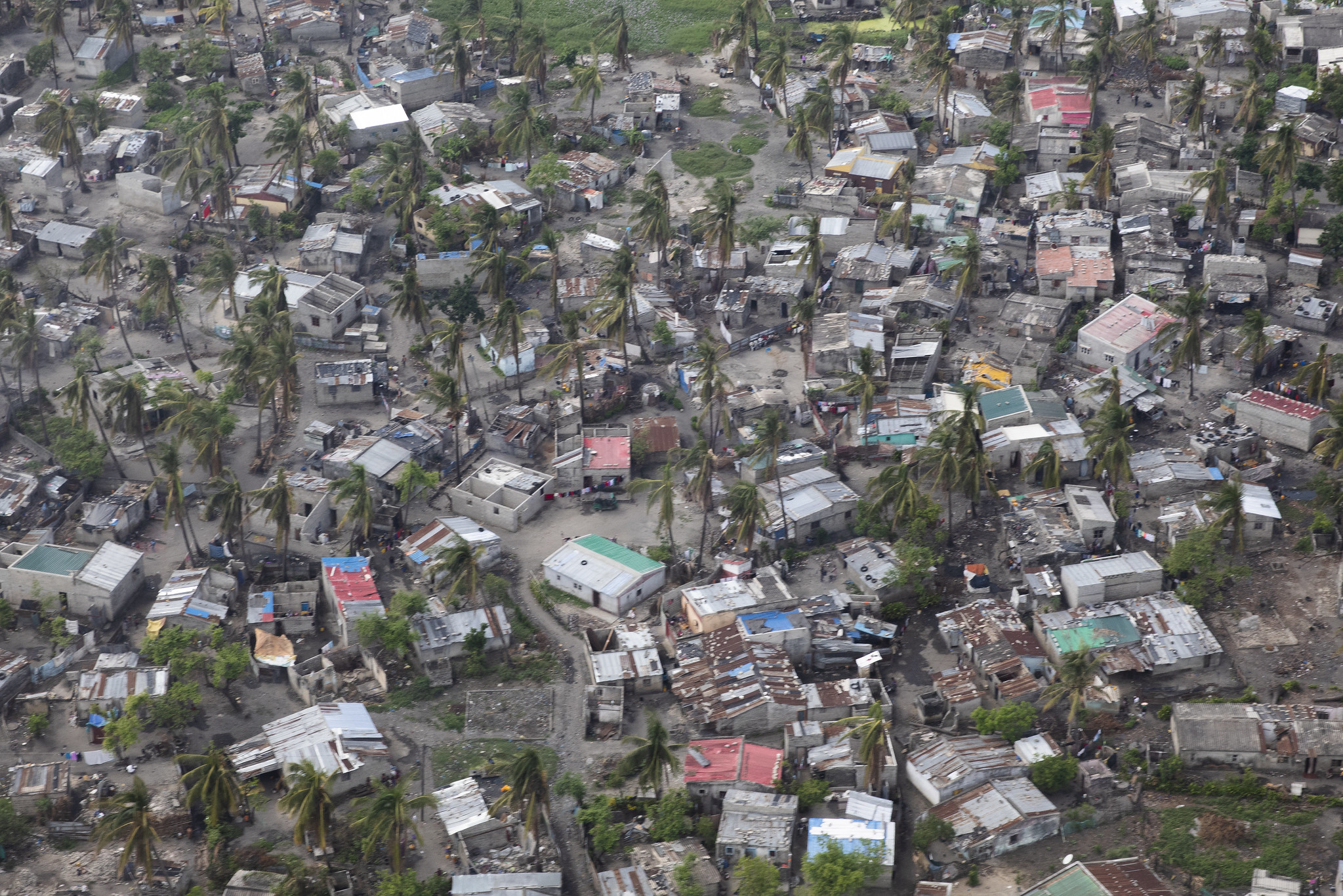 Photo: Dominic Chavez/World Bank