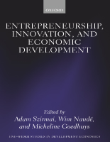 Entrepreneurship-OUP-cover-.jpg