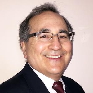 Ken Strzepek