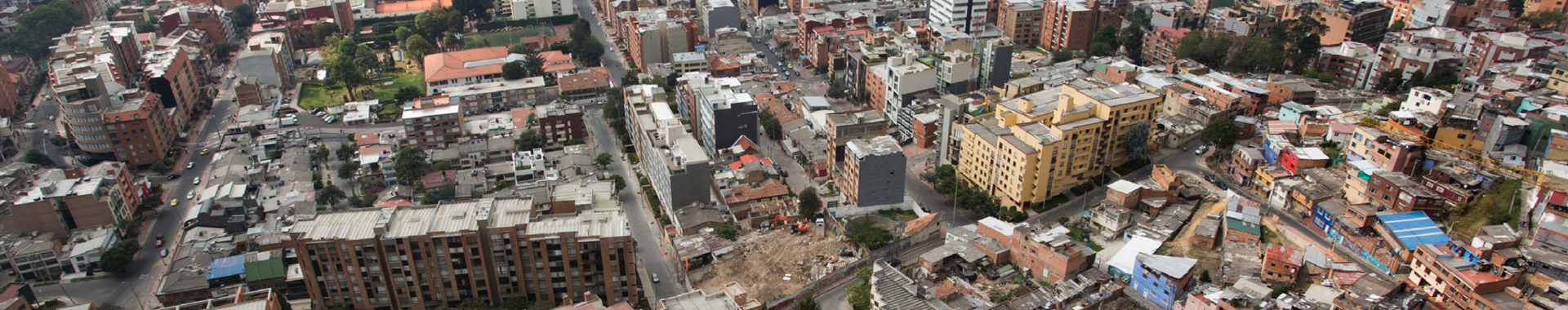 Photo: Dominic Chavez / World Bank