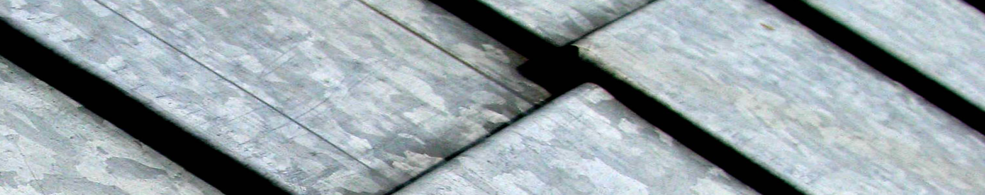 tiles-metal/miuenski-miuenski