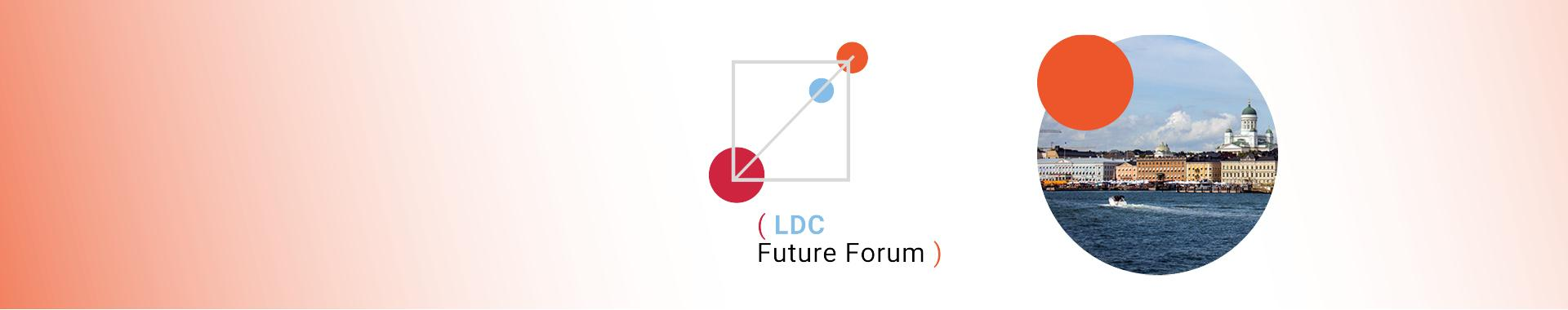 Achieving Sustainable Development in the Least Developed Countries – LDC Future Forum