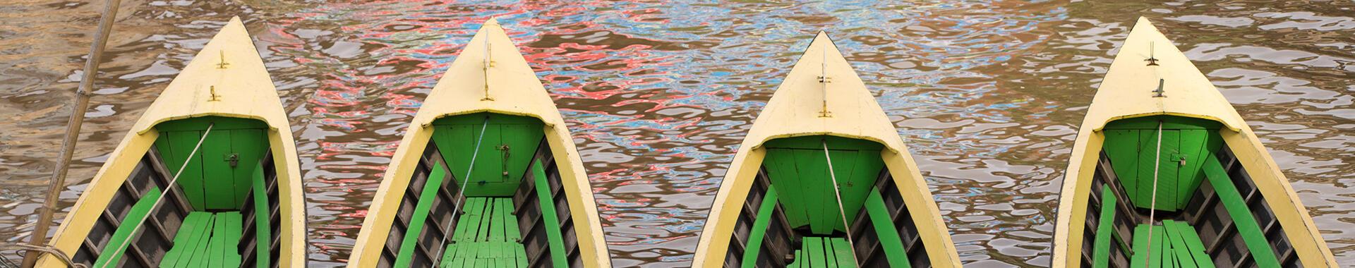 Banner Viet Nam