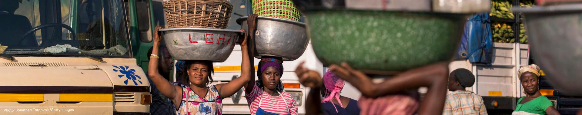Jonathan Torgovnik_Getty Images_Images of Empowerment